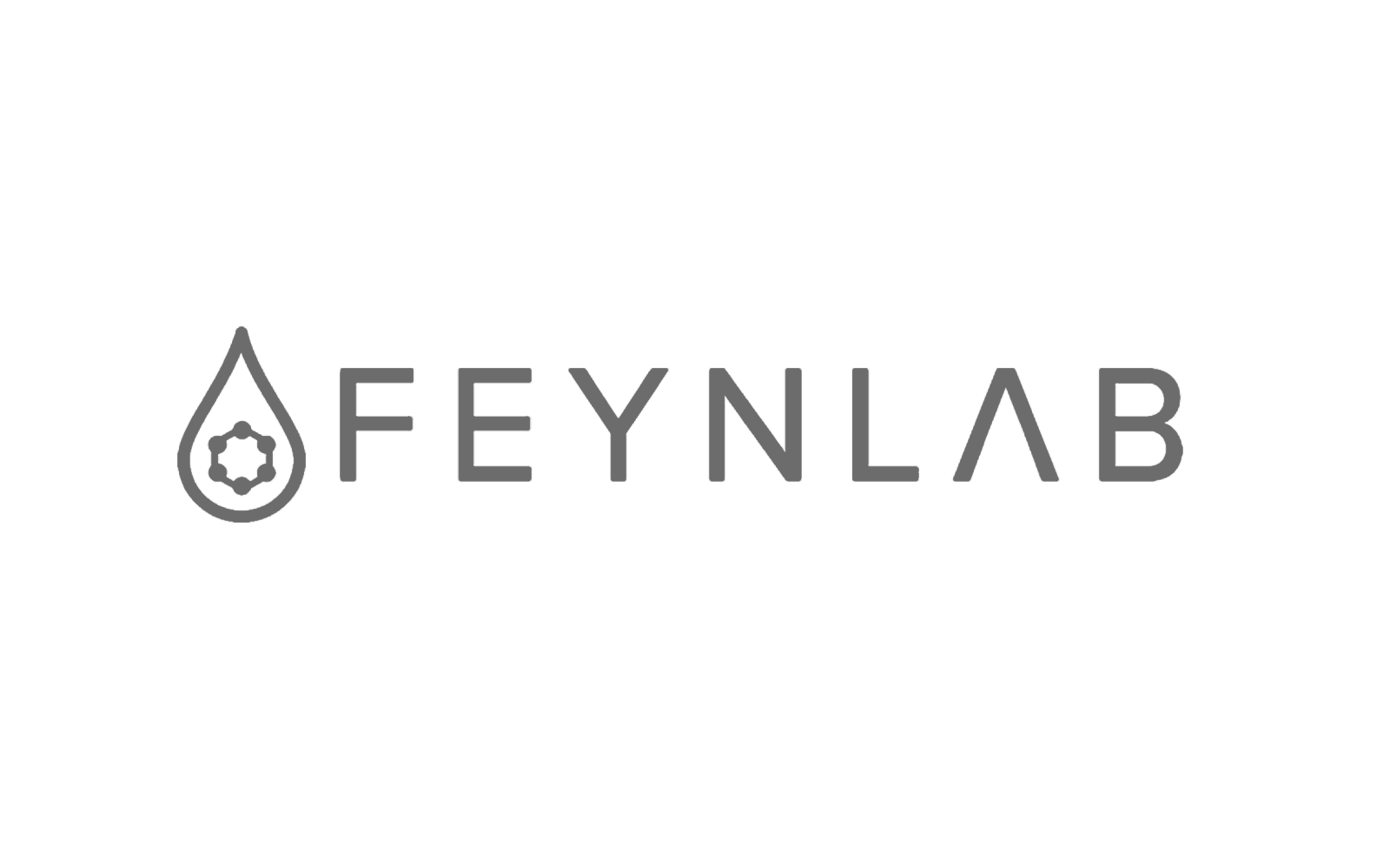 Feynlab Airdome EBS