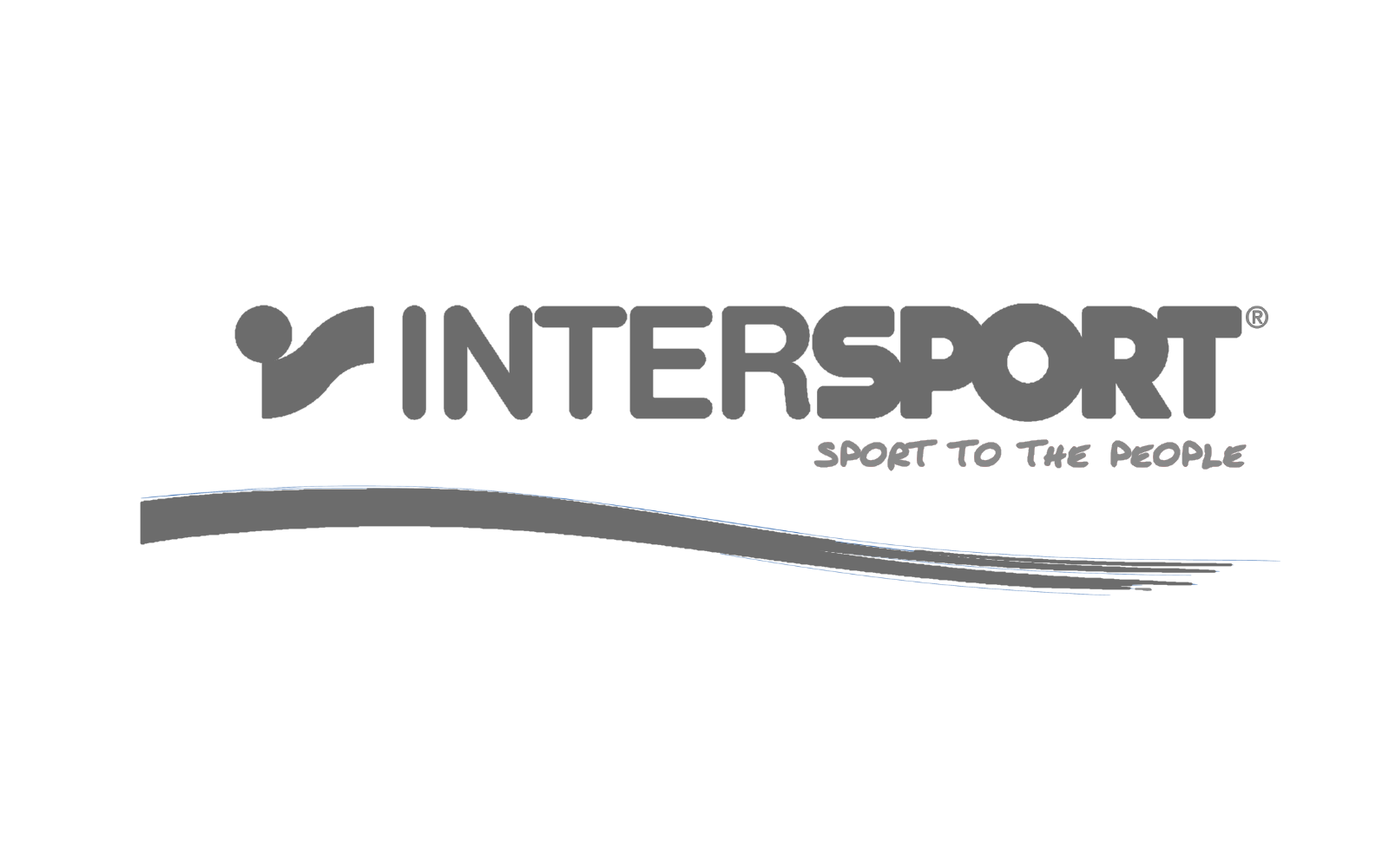 Intersport Airdome EBS