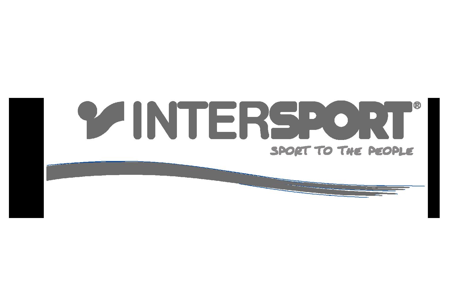 Intersport Airdome EBS