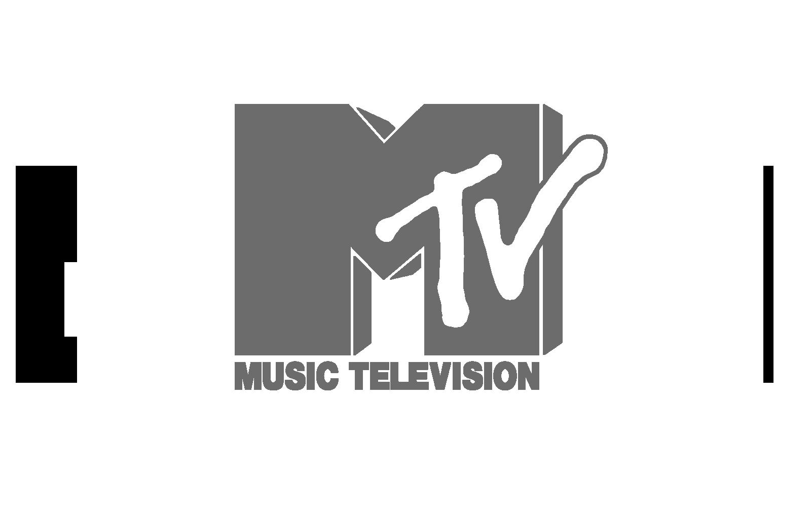 MTV Bedrukte tenten van EBS