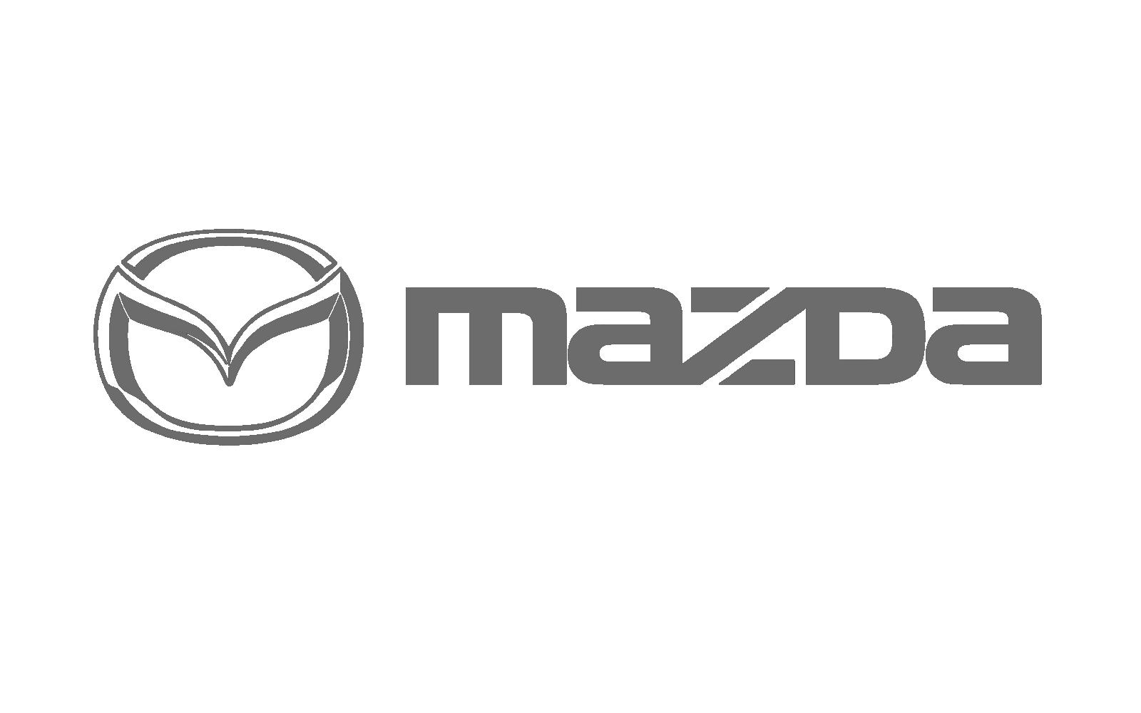 Mazda Airdome Opblaasbare Tent EBS