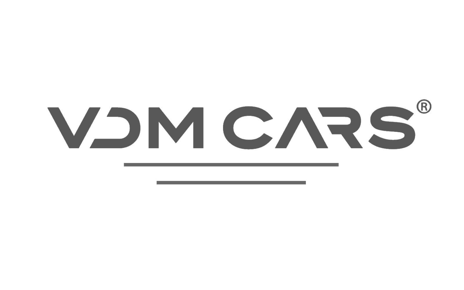VDM Cars Opblaasbare tenten promotie marketing EBS