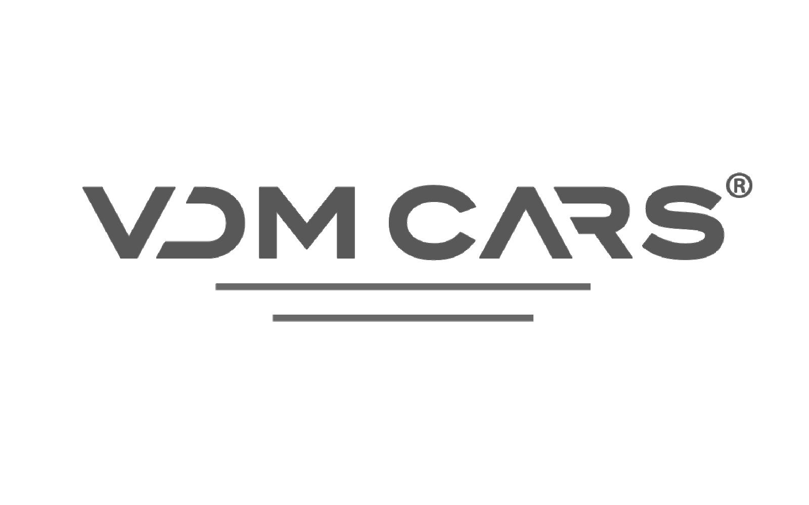 VDM Cars Opblaasbare tenten promotie marketing EBS