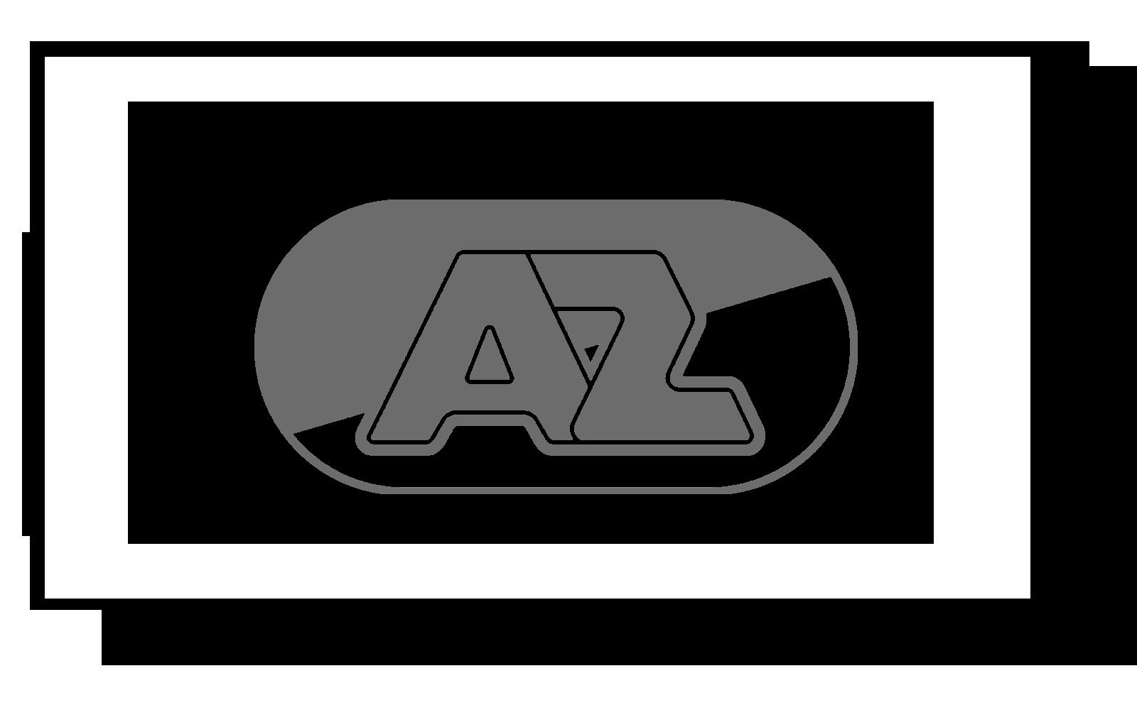 Voetbalclub AZ Airdome EBS