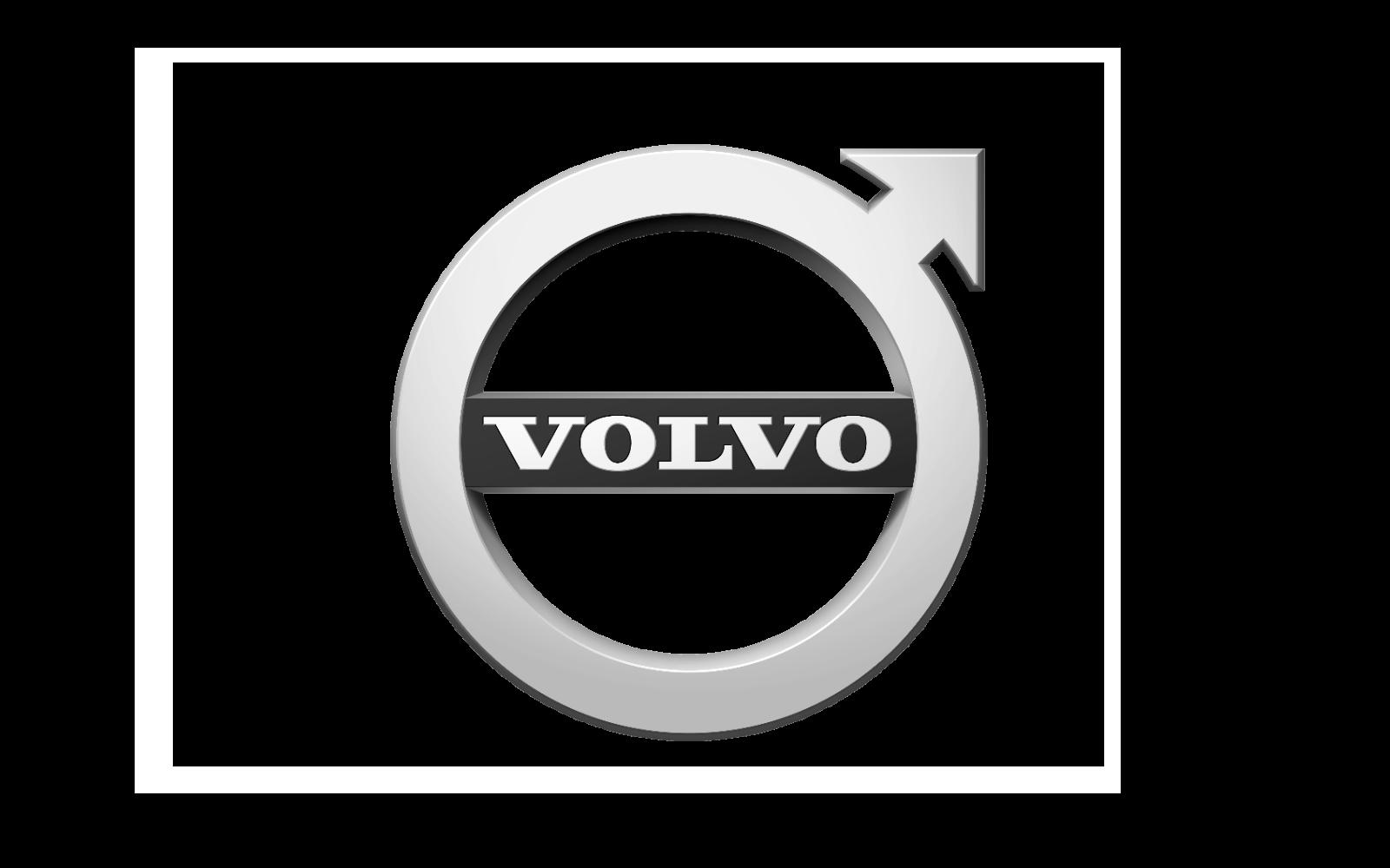 Volvo Airdome EBS