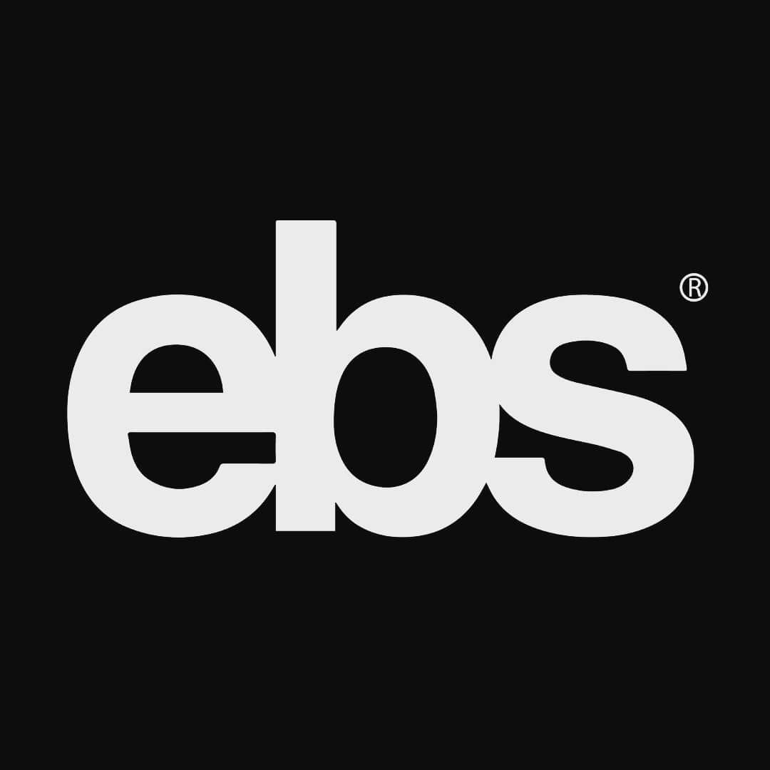 EBS Event & Brand structures